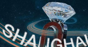 Shanghai Diamond