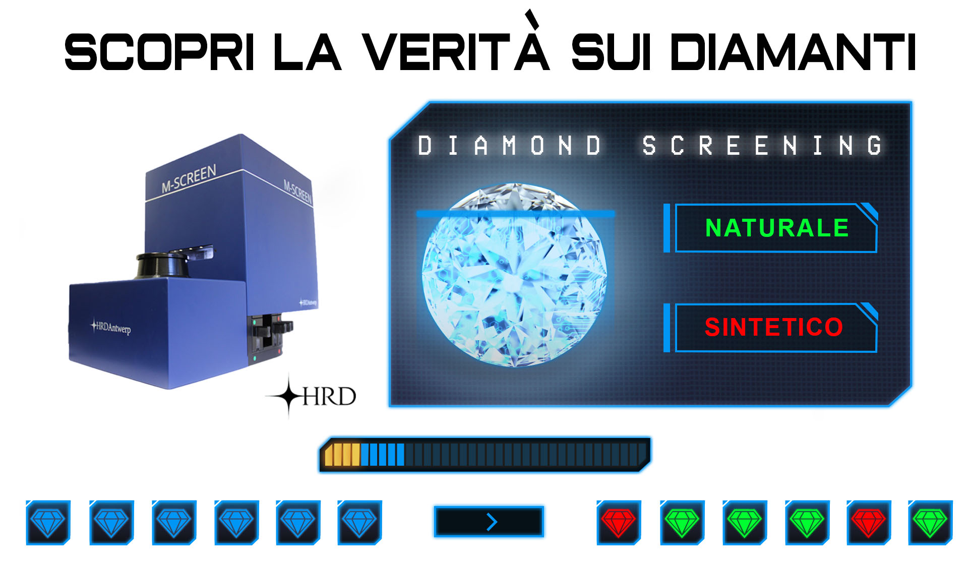 Natural-diamonds-screening-is-now-reality